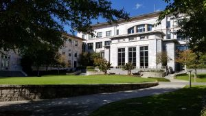 Emory medical school