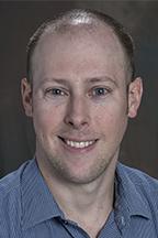 Michael Hoch, MD