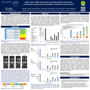 SNO 2019 poster